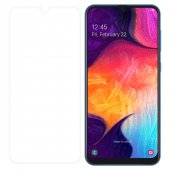 Folie Sticla Tempered Glass-Samsung Galaxy A30 /A30s / A50 -Clear